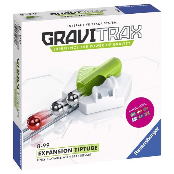 Image of GraviTrax TipTupe - GraviTrax (10926149)