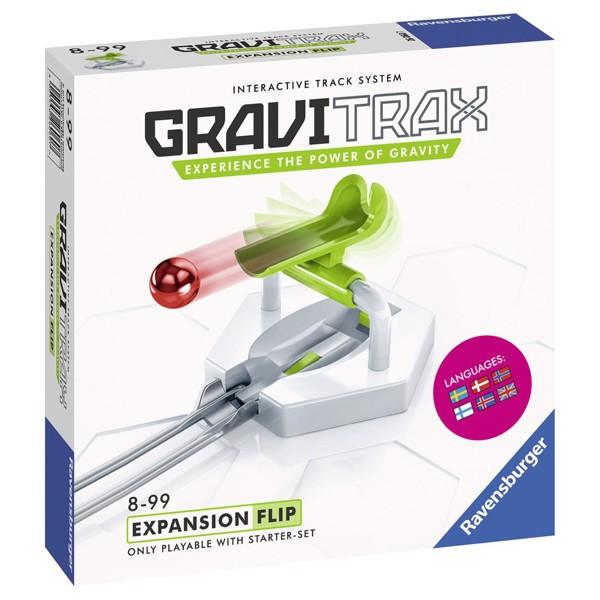 Image of GraviTrax Flip - GraviTrax (10926155)