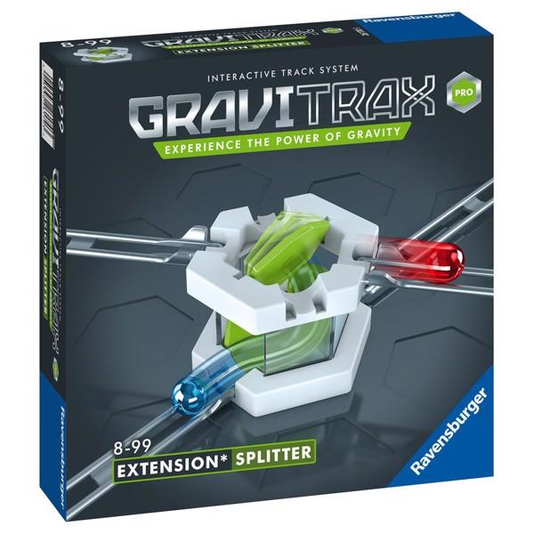 Image of GraviTrax PRO Splitter - GraviTrax (10926170)