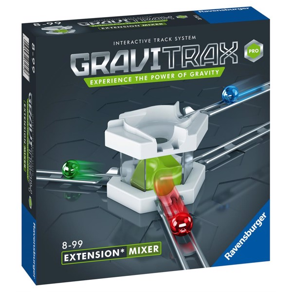 Image of GraviTrax PRO Mixer - GraviTrax (10926175)