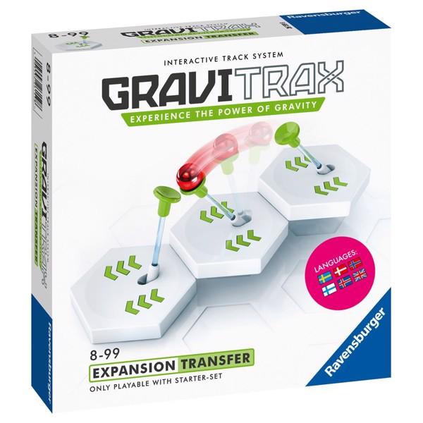Image of GraviTrax Transfer - GraviTrax (10926967)