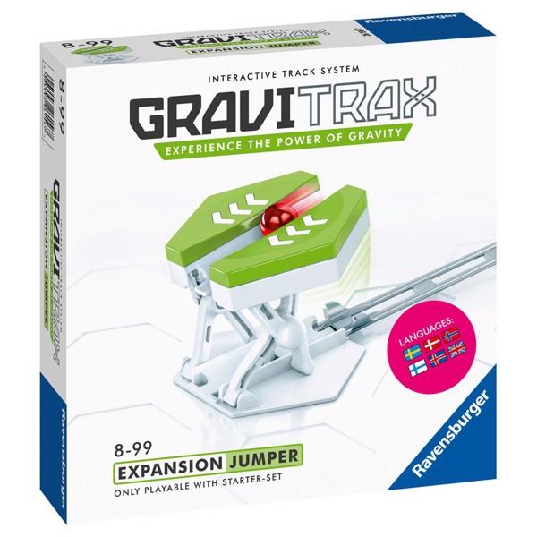 Image of GraviTrax Jumper - GraviTrax (B10926968)