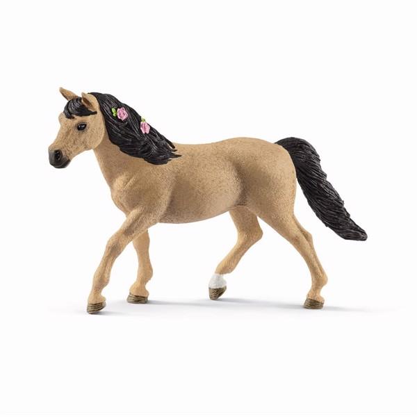 Image of Connemara Ponyhoppe - Schleich (MAK-13863)