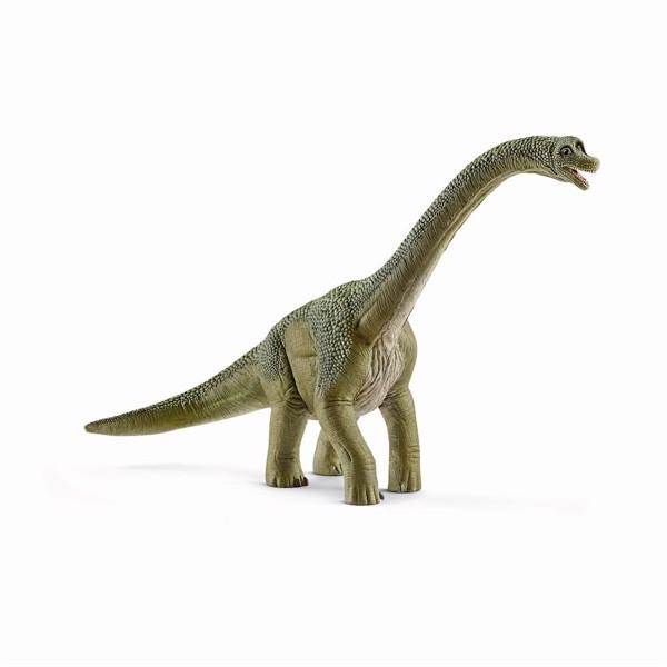 Image of Brachiosaurus - Schleich (MAK-14581)