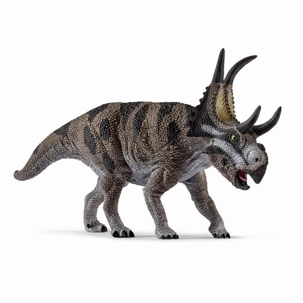 Image of Diabloceratops - Schleich (MAK-15015)