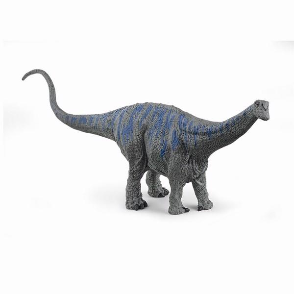 Image of Brontosaurus - Schleich (MAK-15027)