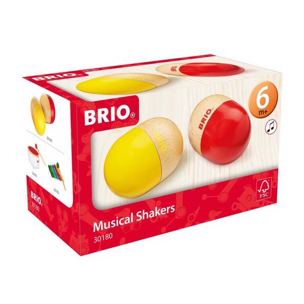 Rasleæg - 30180 - BRIO