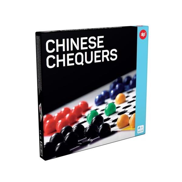 Kinaskak - Fun & Games
