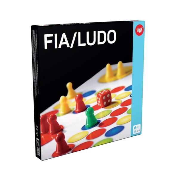 Ludo - Fun & Games