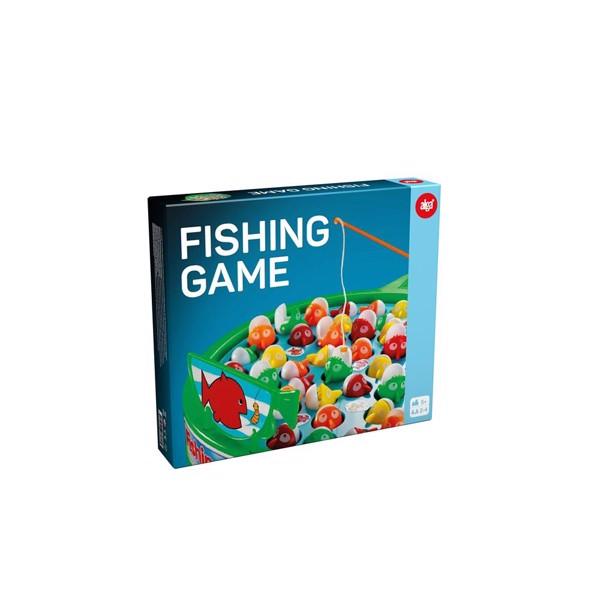 Image of Fiskespillet - Fun & Games (38018922)