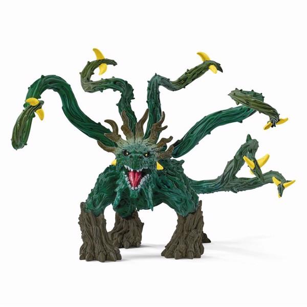 Image of Jungle creature - Schleich (MAK-70144)
