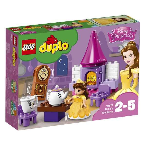 "<img src=""/images/lego-duplo.png"