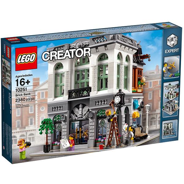 """<img src=""""/images/lego-creater-logo-legen.png"""