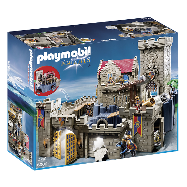 "<img src=""/images/playmobil-knights.png"