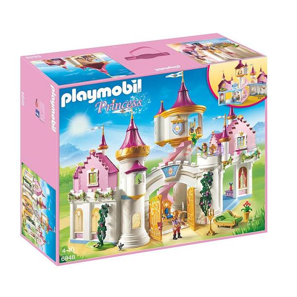 """<img src=""""/images/playmobil-princess.png"""