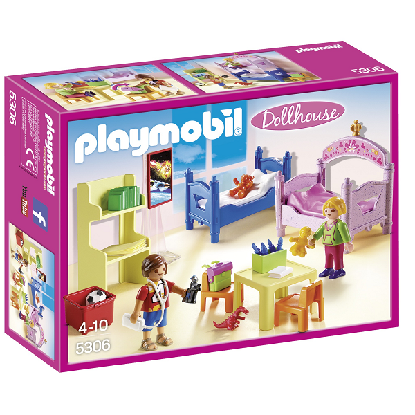 "<img src=""/images/playmobil-dollhouse.png"