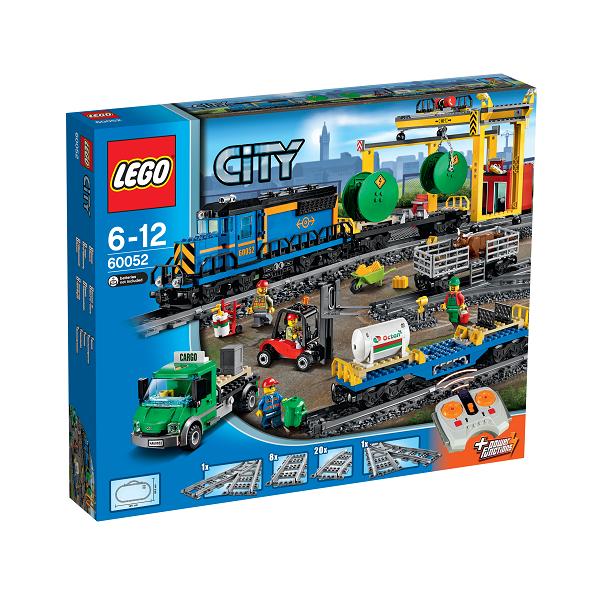 "<img src=""/images/lego-city-logo.png"
