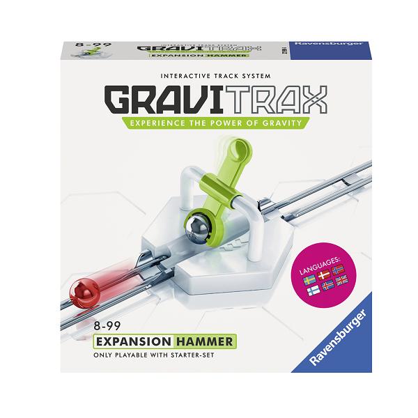Image of GraviTrax Hammer - GraviTrax (10927606)