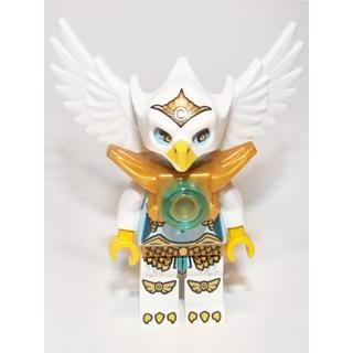 Image of Eris (Legends of Chima 5)