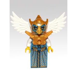 Image of Ewald (Legends of Chima 18)