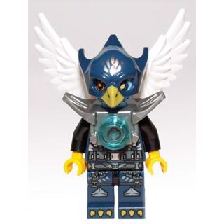 Image of Eglor (Legends of Chima 21)