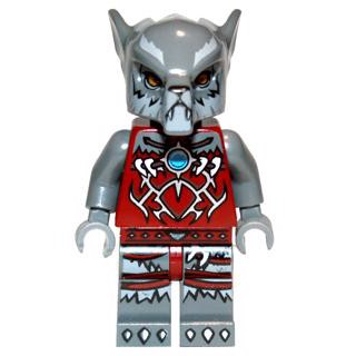 """<img src=""""/images/legen-of-chima-lego-logo.png"""