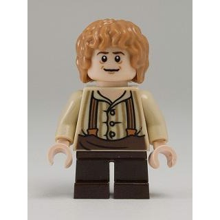 Image of   Bilbo Baggins - seler
