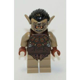 Image of Hunter Orc (Lord of the Rings 39)