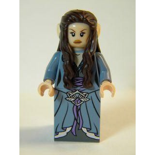 Image of Arwen - LEGO® Lord of the Rings (Lord of the Rings 60)