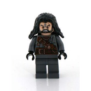 Pirate of Umbar - LEGO® Lord of the Rings