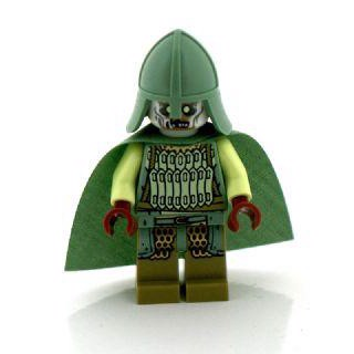 Soldier of the Dead 1 - LEGO® Lord of the Rings