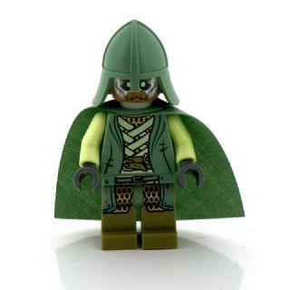 Soldier of the Dead 2 - LEGO® Lord of the Rings