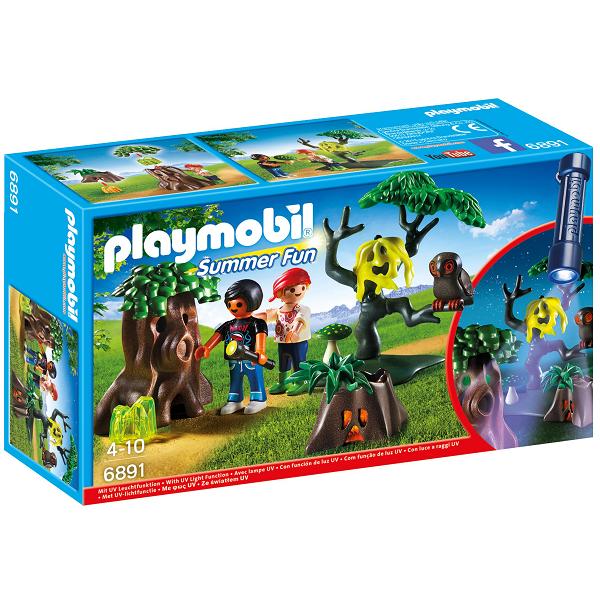 "<img src=""/images/Playmobil Summer Fun.jpg"