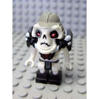 Image of Kruncha (Ninjago 024)