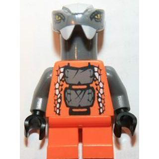 Image of Chokun (Ninjago 056)