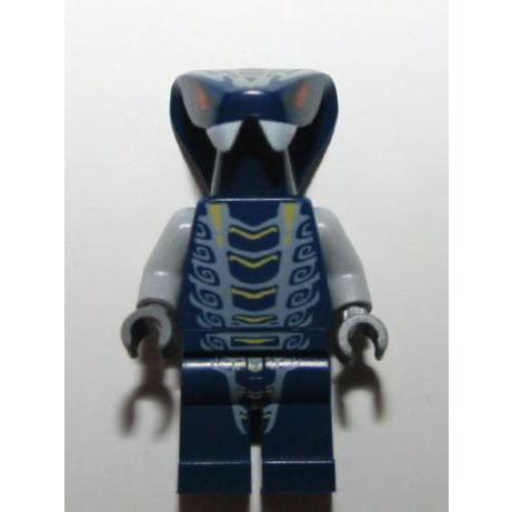 Image of Mezmo (Ninjago 059)