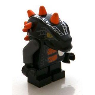 Image of Bytar (Ninjago 062)