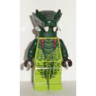 Image of   Lizaru