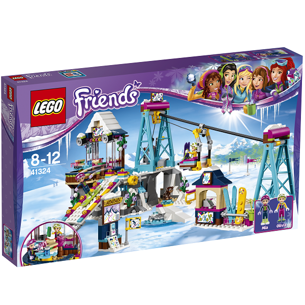 "/shop/lego-friends-8s1.html<img src=""/images/frien"