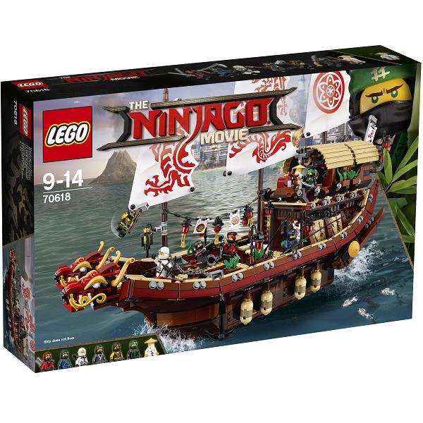 "<img src=""/images/lego-ninjago-logo-legen.png"