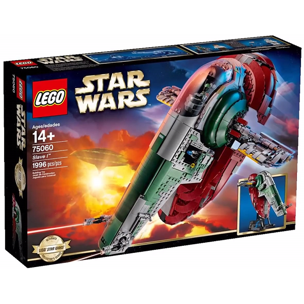 """<img src=""""/images/lego-starwars-logo-legen.png"""