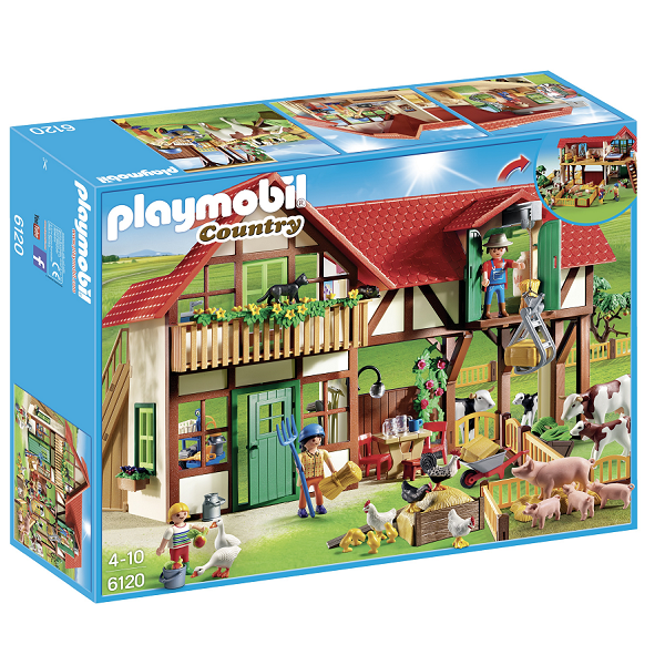 "<img src=""/images/playmobil-country.png"
