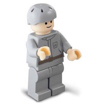 Image of Rebel Technician (Star Wars 82)