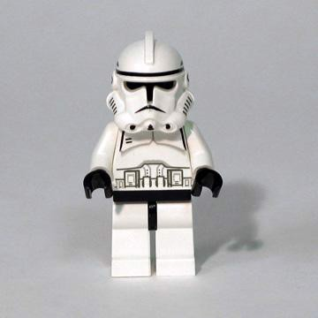 Image of   Clone Trooper Ep.3