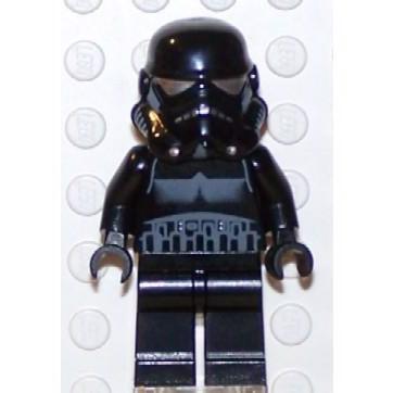 Image of Shadow Trooper (Star Wars 166)