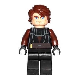 Image of Anakin Skywalker (Star Wars 183)