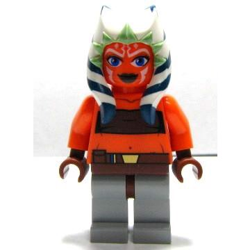 Image of Ahsoka (Star Wars 192)