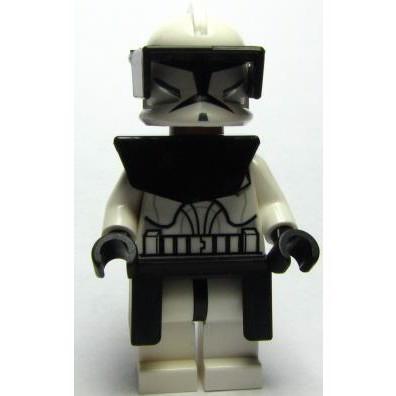 Image of   Clone Commander