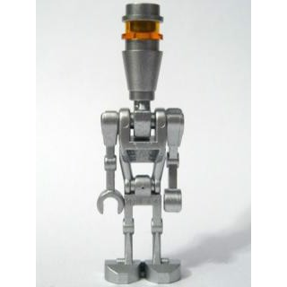 Image of   Assassin Droid