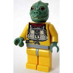 Image of   Bossk
